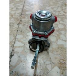 Pompa alimentazione Fiat 4757884 x Iveco Gamma Zeta