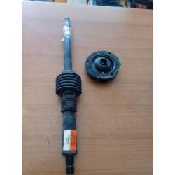 Albero sterzo Fiat 42554507 x veicoli Iveco Daily 35S9