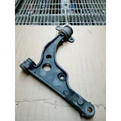 Braccio sospensione anteriore lato dx Fiat 1317239080 x Fiat Ducato