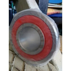 Cuscinetto NTN 6308 LLU radiale