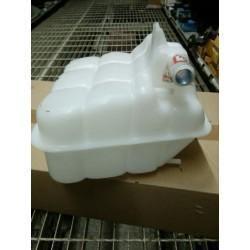 Vaschetta acqua Fiat 93941937 x veicoli Iveco