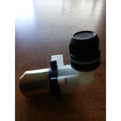Elettropompa lavacristalli Fiat 93905547 x Iveco Daily