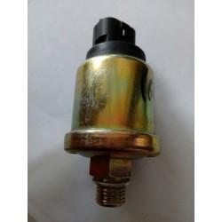 Bulbo pressione olio Scania 347338 x Scania