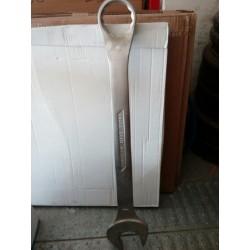 Chiave combinata Usag 285 LP 65, tipo rinforzato cm 71