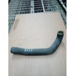 Manicotto Fiat 7609609 x coll scambiatore a tubazione turbo x Fiat Ducato TD