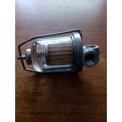 Supporto filtro gasolio Fiat 4797320 x Iveco