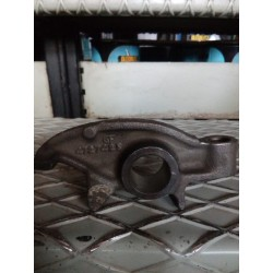 Bilanciere valvola Fiat 4727425 x Iveco 190.35