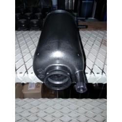 Filtro gasolio Fiat 42555920 x Iveco Daily