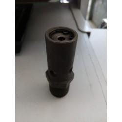 Valvola pompa olio Fiat 4834861 x veicoli Iveco