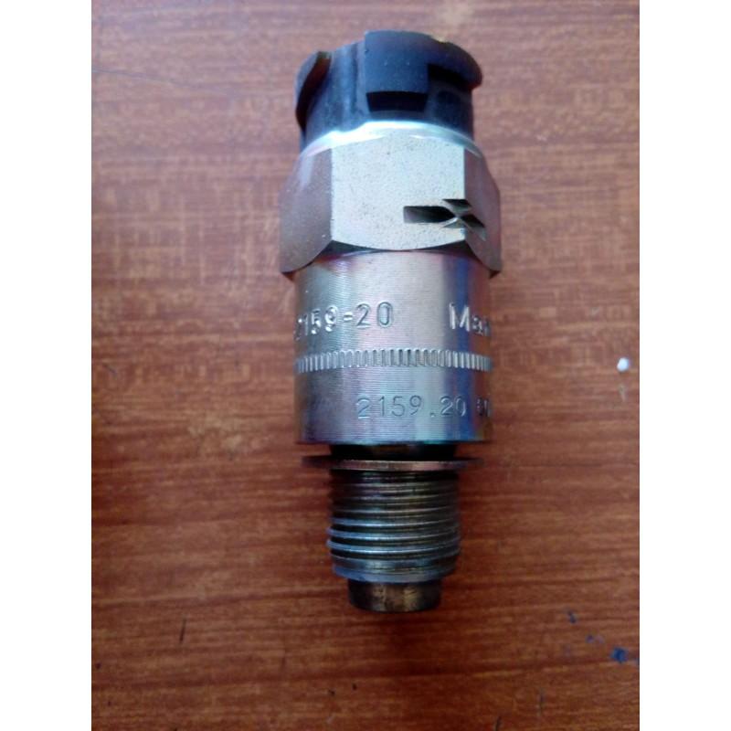 Trasmettitore contagiri elettronico Fiat 4834987 x Iveco