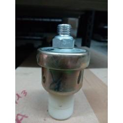Trasmettitore pressione aria Fiat 4741946 x Iveco