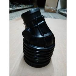 Manicotto uscita aria filtro Fiat 500366844 x Iveco