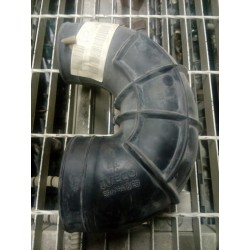 Manicotto collegamento tubazione turbo Fiat 99435416 x Iveco