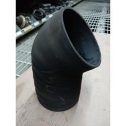 Manicotto collegamento filtro aria Fiat 4750195 x Iveco