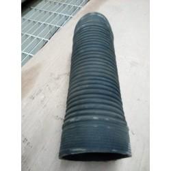 Tubo flessibile collegamento tubazione filtro aria Fiat 4505872 x Iveco 682N2