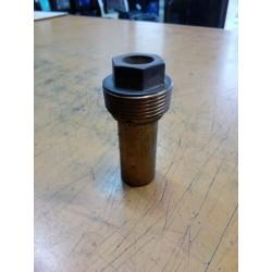 Tappo magnetico lubrificazione cambio Fiat 8539274 x Iveco