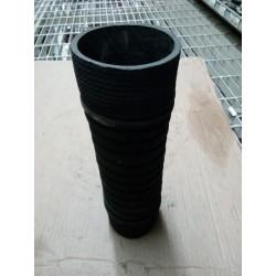 Tubo flessibile dal filtro aria al collettore aspirazione Fiat 8529287 x Iveco