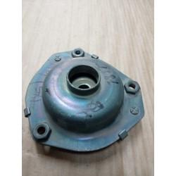 Tassello sx. superiore attacco ammortizzatore anteriore Fiat 1307241080 x Fiat