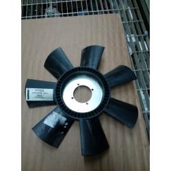 Ventilatore a 7 pale Errevi 717233 x Iveco Eurocargo