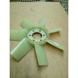 Ventilatore a 7 pale Fiat 4800475 x Iveco
