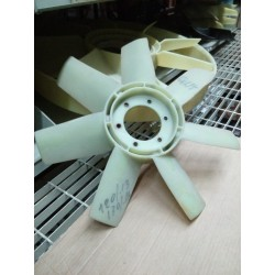 Ventilatore radiatore Fiat 4671925 x veicoli Iveco 55.13, 120.13