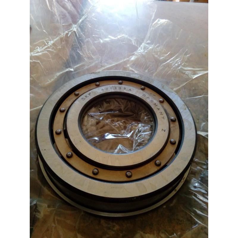 Cuscinetto speciale SKF serie 635232A x cambio Iveco 180 NC