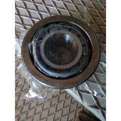 Cuscinetto speciale SKF serie 639160 a rullo conico
