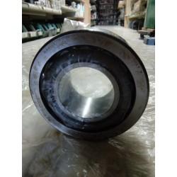 Cuscinetto speciale SKF serie 639161 a rullo conico