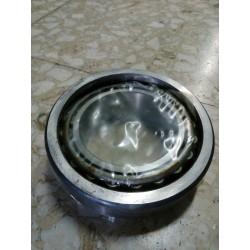 Cuscinetto speciale SKF serie 639069 a rullo conico