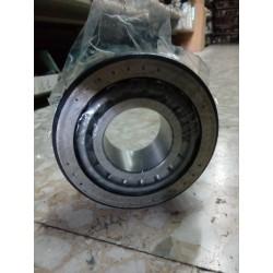 Cuscinetto speciale SKF serie K65512/K65500 a rullo conico