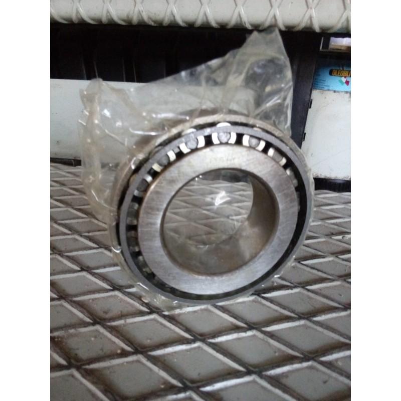 Cuscinetto speciale SKF serie 639115 a rullo conico