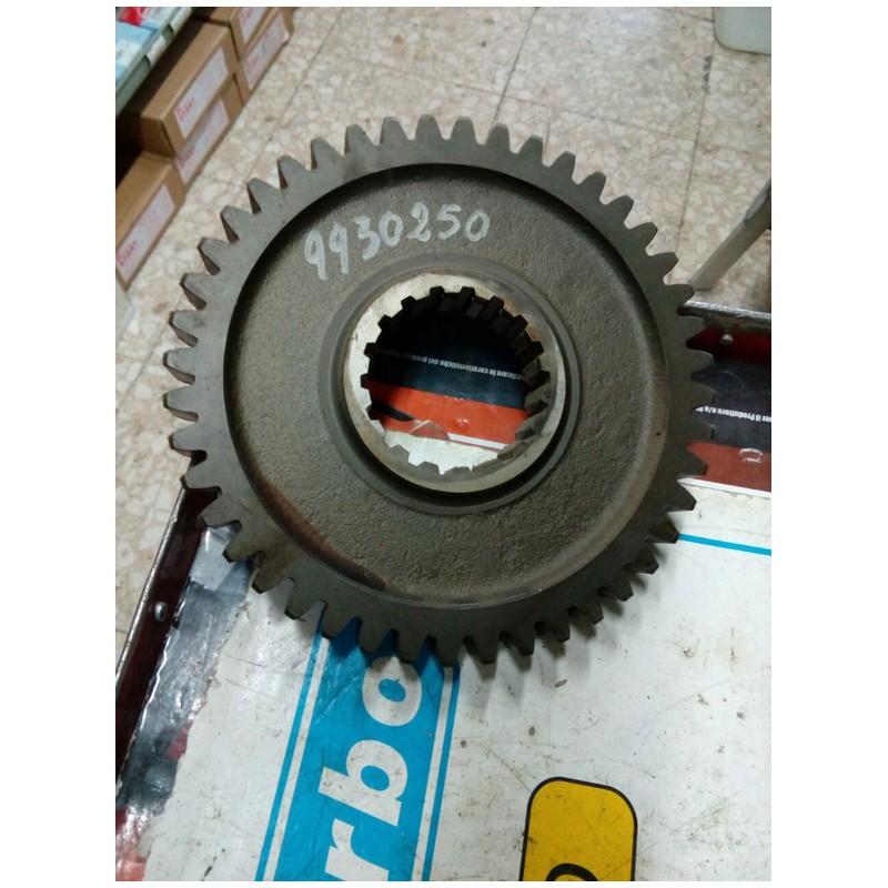 Ingranaggio Z 44 Primino IVECO n.9930250, per cambio FULLER