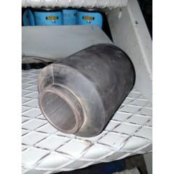 Boccola elastica Errevi 730178 x bilanciere rimorchi