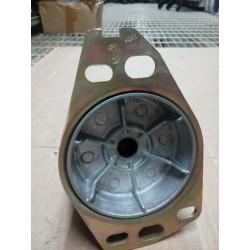 Tassello posteriore motore Fiat 7659512 x veicoli Fiat Tempra D