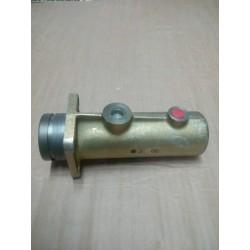 Cilindro freni CEI 280356 x Iveco
