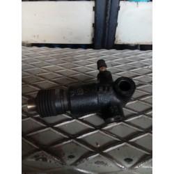 Valvola cambio pneumatica FAG KN1708/A1 x Iveco