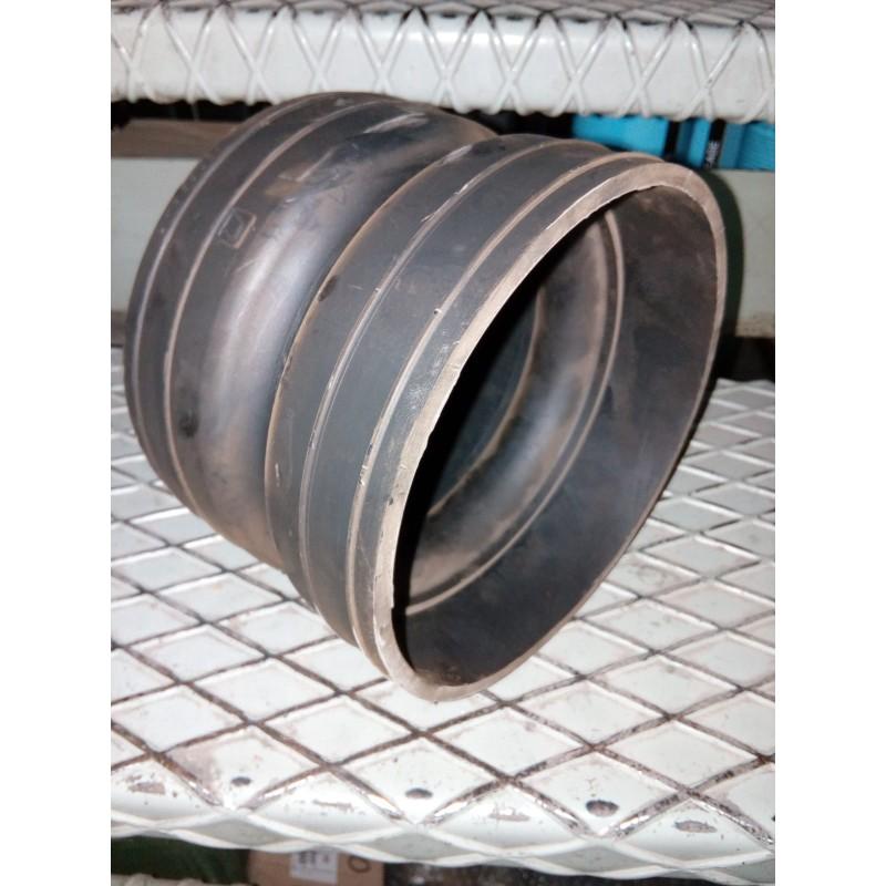 Manicotto uscita filtro aria Fiat 42089647 x Iveco