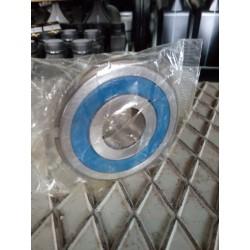 Cuscinetto SNR AB 40002 x Fiat Ducato con anello esterno