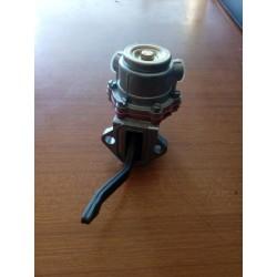 Pompa alimentazione Fiat 7302703 x Fiat Croma