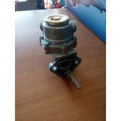 Pompa alimentazione BCD 1681/5 x trattori Same Centauro 60, Leone 70
