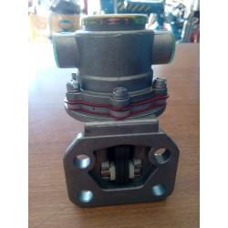 Pompa alimentazione BCD 1930/5 x trattori