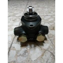 Pompa alimentazione a pistone BCD 50080006 x Fiat