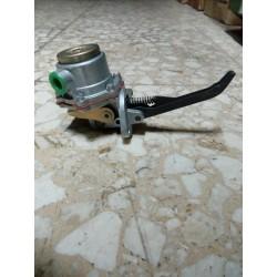 Pompa alimentazione BCD 1969/5 x motori  industriali Deutz