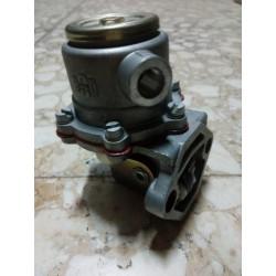 Pompa alimentazione BCD 1928/5 x motori Lombardini, Goldoni