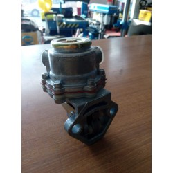 Pompa alimentazione BCD 1964/5 x motori industriali SAME, DEUTZ