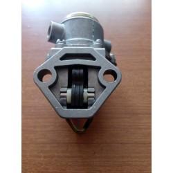 Pompa alimentazione BCD 1899/5 x motori industriali Lombardini
