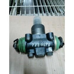 Cilindro freno dx, sx, Fiat 8190221 x Iveco