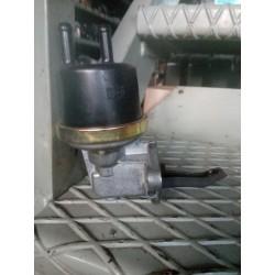 Pompa alimentazione BCD 2194/2 x Fiat Tipo DGT, Tempra