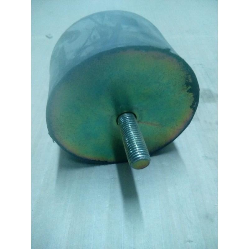 Antivibrante cilindrico Ormant 156 x gruppi elettrogeni