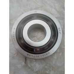 Cuscinetto speciale SKF BB1B 630740 B, Dimensioni  28,75,19